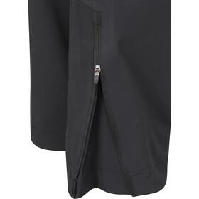 Rab Kinetic Alpine 2.0 Pants Women, black